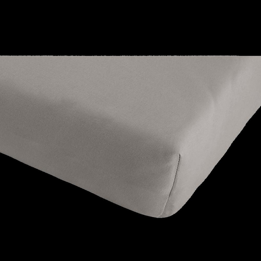 drap 40 80 berceau p 39 tit bout 39 chou. Black Bedroom Furniture Sets. Home Design Ideas